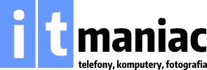 Naprawa telefonów i laptopów ITManiac