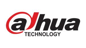 dahua - logo