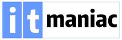 Naprawa telefonów - kasy fiskalne - monitoring - ITManiac
