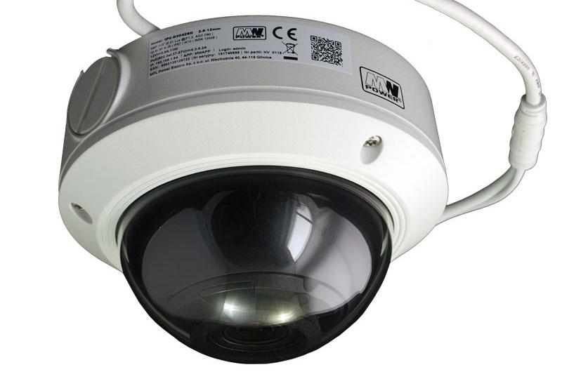 Dobre-kamery-do-monitoringu800x550