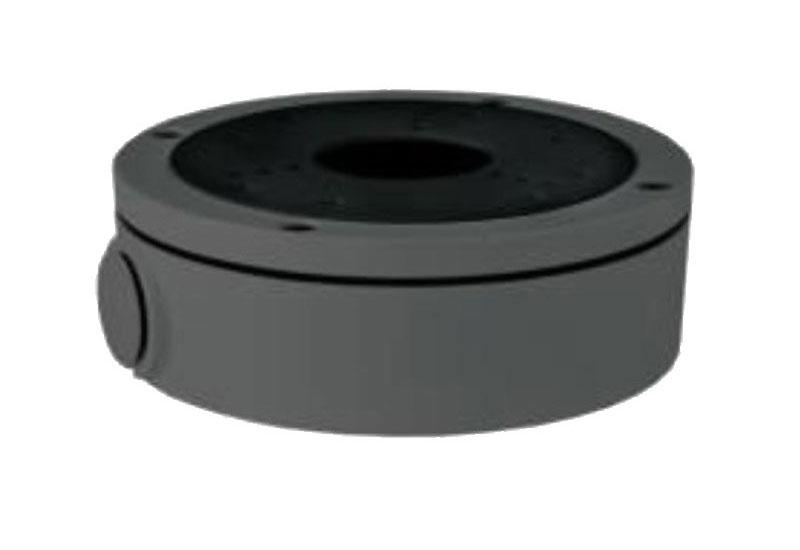 Dobre-puszki-do-monitoringu800x550