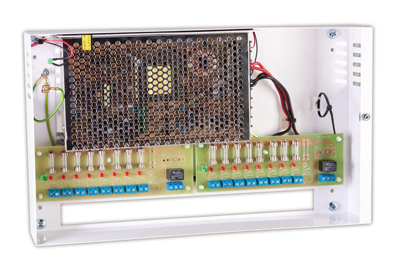 Dobre-zasilanie-do-monitoringu800x550
